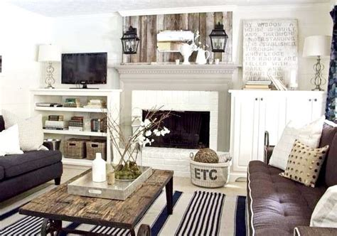 shabby chic designers custom great rooms designer country living rooms in san