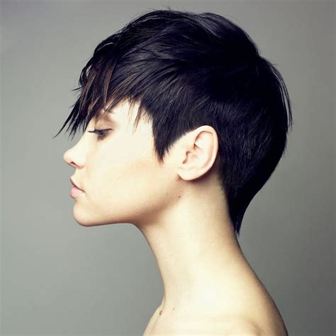 punk hairstyles definition mens haircuts punk haircuts