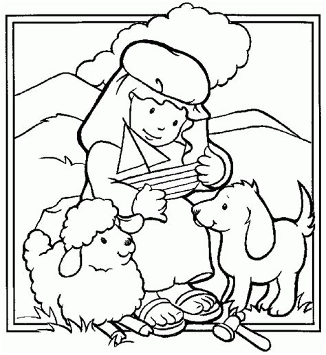 imagenes biblicas para imprimir hist 211 rias evang 201 licas infantis