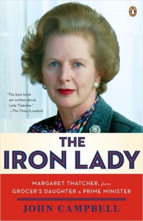 margaret thatcher biography ebook download the iron lady margaret thatcher from grocer s daughter