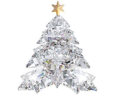 leuchtender weihnachtsbaum leuchtender weihnachtsbaum 28 images quot leuchtender