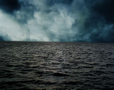 dark ocean images amp pictures becuo