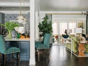 smart home ideas 2017 smart home trends hgtv smart home 2016 open floor plan