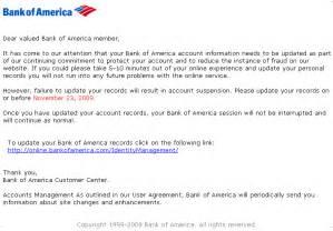 verification of deposit letter template best photos of bank verification letter sle bank