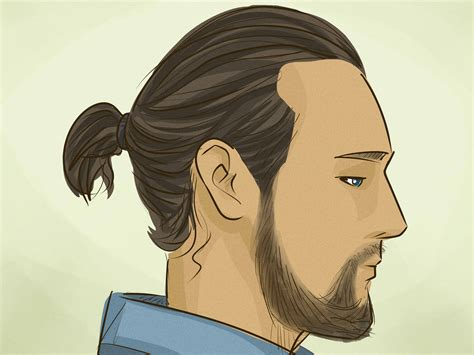 hairstyle ideas wikihow 4 ways to style african hair wikihow 4 formas de estilizar