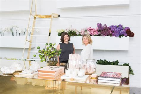 home design store parnell our new obsession blush floristry boutique fashion