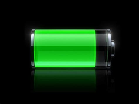 android battery how to improve battery on android techcity