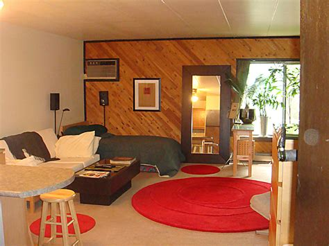 one bedroom apartments madison wi one bedroom apartments madison wi floor plans sets for