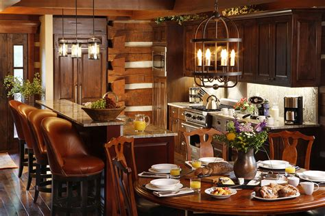 western kitchen ideas kitchen design ideas western home interior design