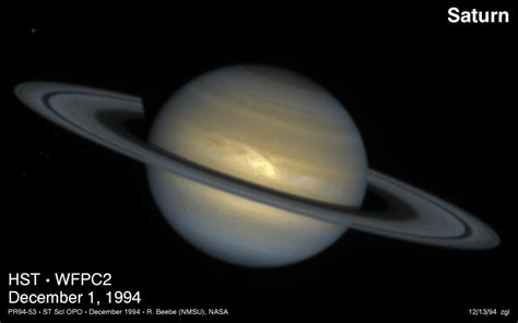 ruling planet saturn capricorn and capricorns s ruling planet saturn