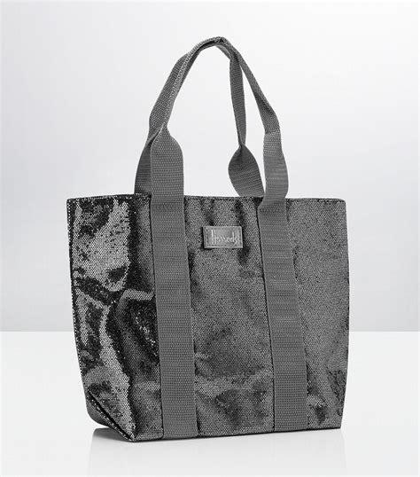 new in bags harrods photo 14216971 fanpop