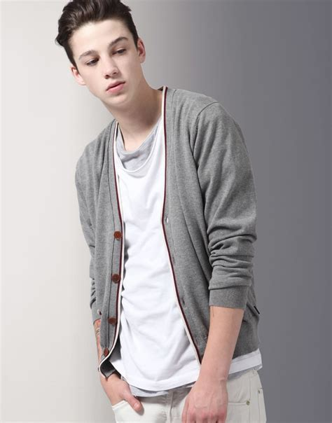 ash stymest picture of ash stymest