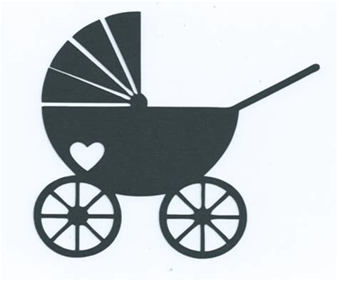 pram pictures cliparts co