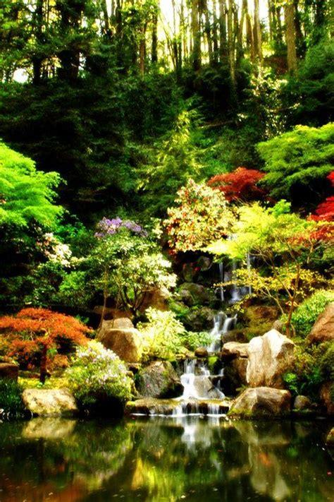 57 Best Images About 71 Japanese Gardens Portland Oregon Landscaping Portland Oregon