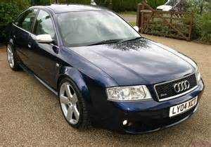 audi rs6 c5 2002 2004 c6 2008 2010 and c7 2012 on
