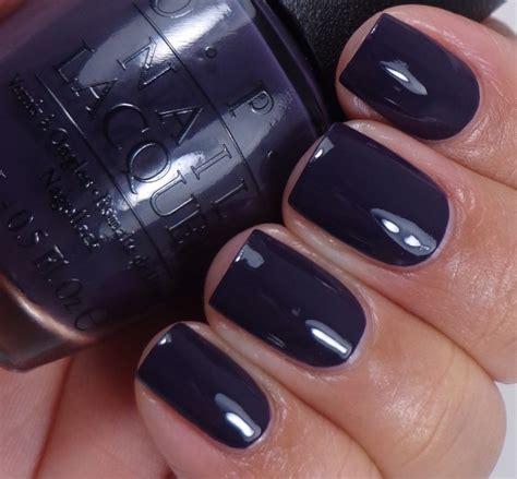 Opi Miss You Universe opi miss universe collection 2013 of and lacquer