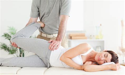 sedute di fisioterapia 3 sedute di fisioterapia o tecarterapia rif