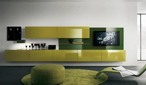 Wall Mounted Tv Unit Designs by Modern Tv Wall Units