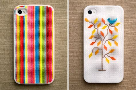 25 inventive diy phone cases brit co