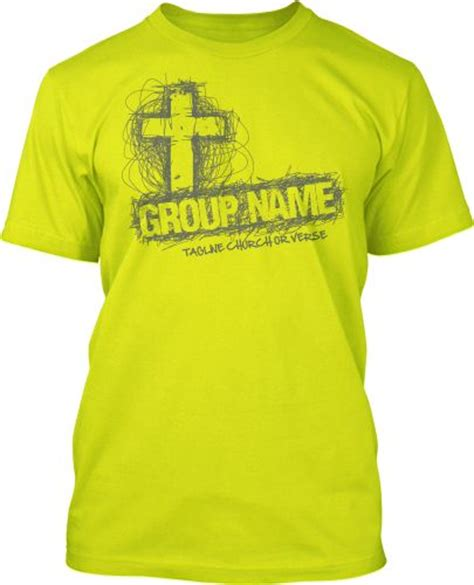 design t shirts for youth group 17 images about youth group t shirts on pinterest t