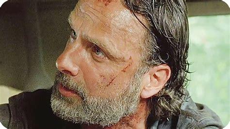 Walking Dead Sweepstakes 2017 - the walking dead season 7 episode 12 trailer preview 2017 amc series