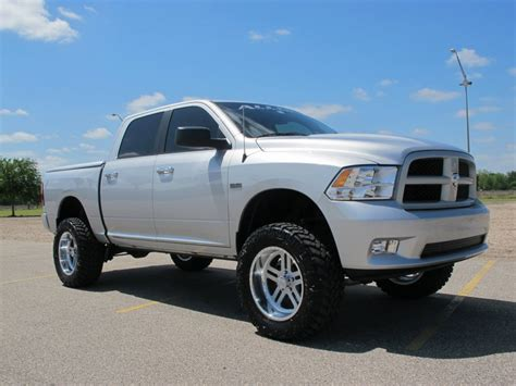 Dodge Ram 1500 Bed Size by Dodge Ram 1500 Cab Bed Size Trucks Newz Chainimage