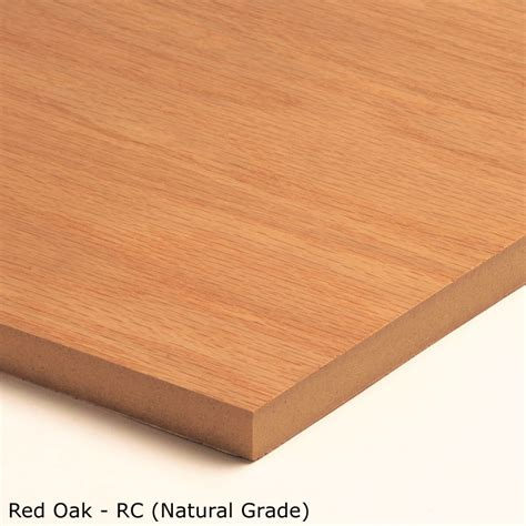 mdf quot wire grilles for cabinet doors classic design interior