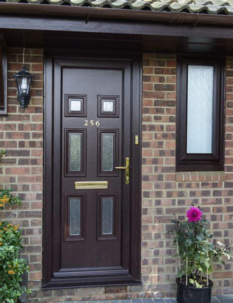 Anglian Front Doors Front Door Looks That Speak For Anglian Front Doors