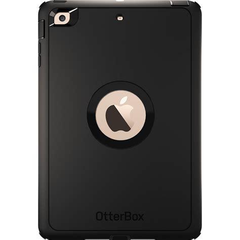 Casing Mini 2 otter box mini 1 2 3 defender series black 77 50972