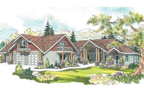 chalet house plans chalet house plans missoula 30 595 associated designs