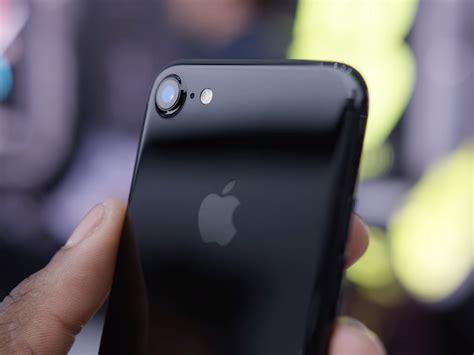 das neue iphone   diamantschwarz hat diesen grossen