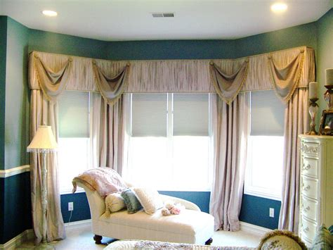 window treatments for wide windows fresh window treatments ideas for large windows 17455