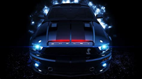 mustang hd wallpaper 2015 ford mustang shelby wallpapers wallpaper cave