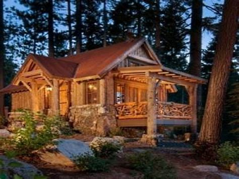 small cabins and cottages small log cabins 800 sq ft or less small log cabins and