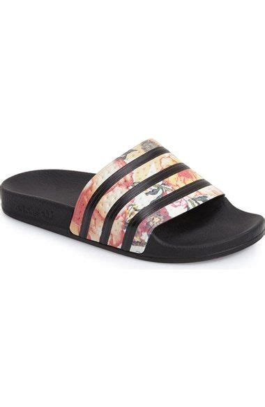 best 20 adidas slides ideas on nike slippers adidas sandals and nike slides