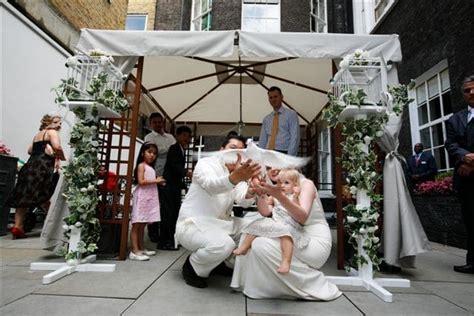 wedding bible release date wedding dove release doves for weddings east