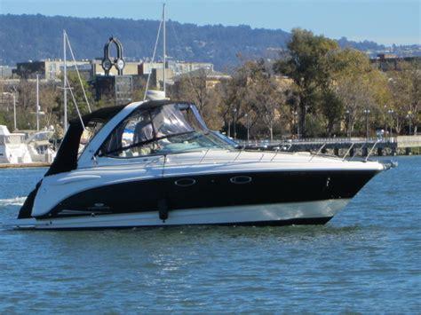 chaparral boats hull warranty chaparral 310 signature 5 year warranty brick7 boats