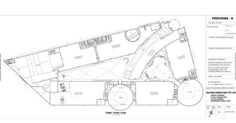 mall floor plan designs dreams mall hdil