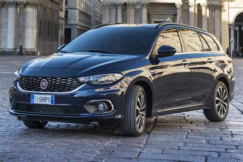 fiat tipo station wagon review images carbuyer