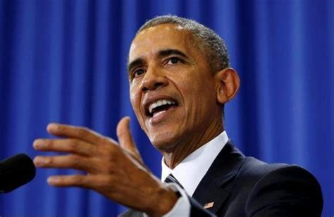 barack obama biography in kannada obama set for pardon frenzy as he leaves office the new