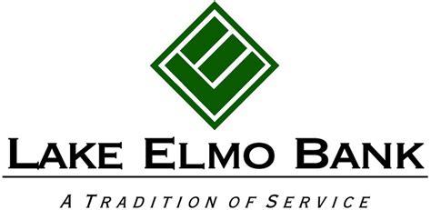 bank of stillwater banks logos