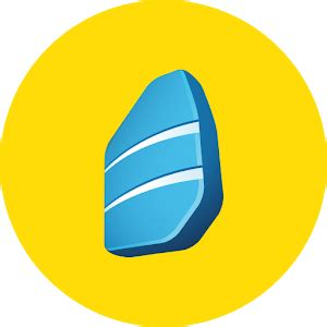 rosetta stone english app rosetta stone learn to speak read new languages