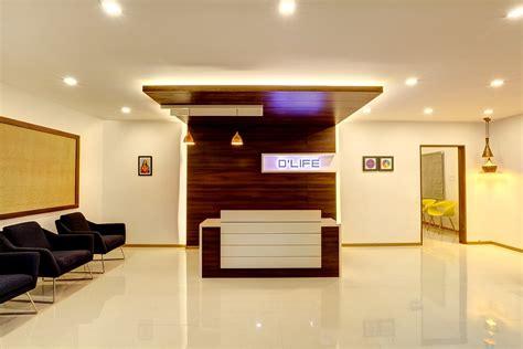 home interior designers  bangalore dlife home
