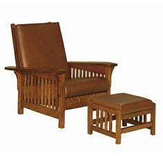 amish artisans collaborate to create a new solid wood furniture design the custer dining set details about amish kitchen hoosier cabinet hutch baking