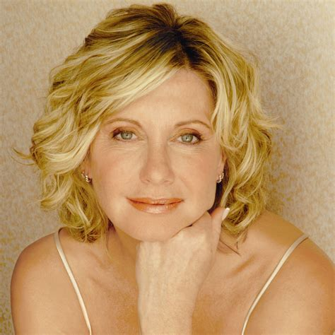 olivia newton john latest olivia newton john the palace theatre