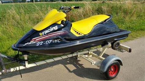 waterscooter kopen in belgie jetskis en waterscooters antwerpen gratis advertentie