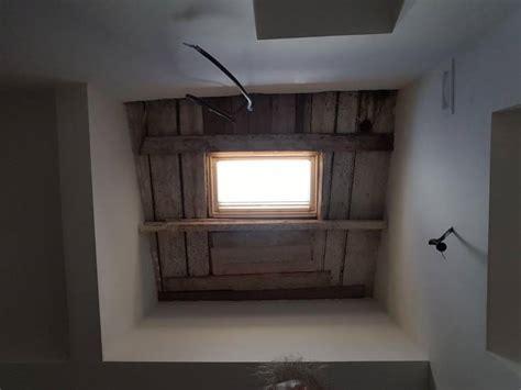 controsoffitti in legno bianco controsoffitto in legno su misura bianco fabbrica di