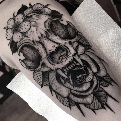 rose tattoo price electrictattoos dom wiley inked tattoos