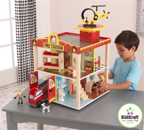 doll house games for boys 17 best images about fireman sam toys on pinterest caillou toms and quad