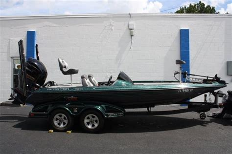skeeter bass boats south africa sonnys marine autos post